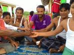 pengungsi-rohingya_20150828_111101.jpg