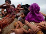 pengungsi-rohingya_20170908_001415.jpg