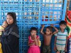 pengungsi-rohingya_20171110_211205.jpg