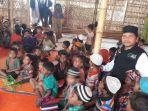 pengungsi-rohingya_20180205_112444.jpg