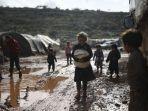 pengungsi-suriah-di-idlib.jpg