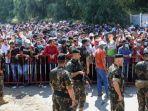 pengungsi-suriah-di-lebanon-ikuti-pemilihan-presiden.jpg