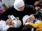 pengungsi-suriah-di-turki.jpg