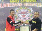 pengurus-daerah-aceh-blanksack-indonesia-sumatera_20180821_083950.jpg