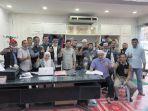 pengurus-sosialisasi-ummah-bansigom-aceh-suba-se-malaysia.jpg