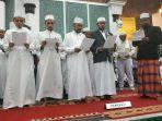 pengurus-tastafi-kota-banda-aceh-dikukuhkan-di-masjid-raya-baiturrahman.jpg