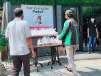 Pengusaha Aceh Pemilik Jaringan The Atjeh Connection Sedia Makan Gratis untuk Duafa di Jakarta thumbnail