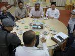 pengusaha-malaysia-ingin-kembangkan-tirom-aceh.jpg