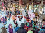 pengusngsi-masjid-al-istiqamah-gampong-meunasah-bie-kecamatan-meurah-dua-pidie-jaya-gempa_20161209_113539.jpg