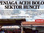 peniaga-aceh-kuasai-perdagangan-di-malaysia.jpg
