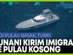 penjaga-pantai-yunani-tinggalkan-pencari-suaka-di-pulau-tak-berpenghuni-milik-turki.jpg