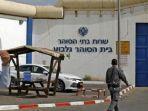 penjara-israel-tempat-tahanan-palestina-kabur.jpg