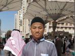 penulis-citizen-reporter-muhammad-syifa-ulhaq.jpg