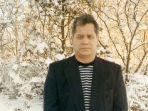 penulis-sejarah-aceh-yusra-habib-abdul-gani-1.jpg