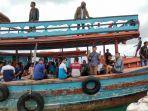 penumpang-boat.jpg