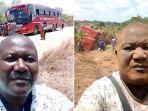 penumpang-selfie-sebelum-dan-sesudah-bus-yang-ditumpanginya-mengalami-kecelakaan.jpg
