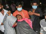 penyakit-misterius-di-india-telah-menyebabkan-lebih-dari-300-orang-dirawat-di-rumah-sakit.jpg