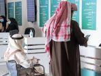 penyandang-disabilitas-arab-saudi.jpg