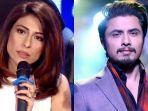 penyanyi-wanita-meesha-shafi-dan-aktor-ali-zafar.jpg