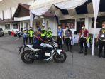 penyeleksian-trainer-indonesia-safety-driving-center-sdc-polda-aceh.jpg