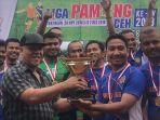 penyerahan-hadiah-liga-pamong-2018.jpg