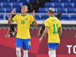 penyerang-brasil-richarlison-merayakan-golnya-melawan-jerman-di-olimpiade.jpg