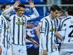 penyerang-portugal-juventus-cristiano-ronaldo-melakukan-selebrasi-setelah-mencetak-gol.jpg