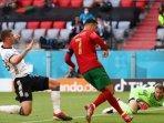 Euro 2020 – Portugal dan Spanyol Tersendat, Begini Kans Dua Tim Ini Jadi Peringkat Ketiga Terbaik thumbnail