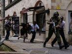 penyerangan-di-hotel-dusitd2-di-nairobi-kenya.jpg