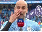 pep-guardiola-menangis.jpg