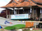 perahu-bantuan-pembaca-tribunnews-untuk-korban-tsunami.jpg