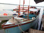 perahu-di-singkil_20180809_102503.jpg