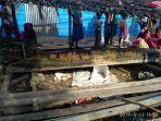 perahu-nelayan-pencari-gurita-di-kecamatan-alafan-sudah-ditemukan-simeulue.jpg