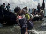 perahu-rohingya_20171009_192104.jpg