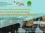 peran-pemuda-aceh-dalam-memahami-dan-menanggulangi-krisis-kemanusiaan-minoritas-muslim-myanmar_20170912_100423.jpg