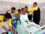 perawatan-korban-ledakan-sumur-minyak_20180505_220725.jpg