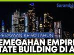 perayaan-hari-jadi-ke-90-empire-state-building-di-new-york.jpg