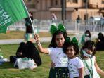 perayaan-hari-nasional-ke-91-arab-saudi.jpg