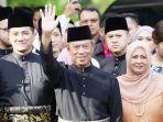 perdana-menteri-malaysia-ditunjuk-yang-juga-mantan-menteri-dalam-negeri-muhyiddin-yassin.jpg