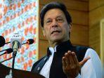 perdana-menteri-pakistan-imran-khan1.jpg