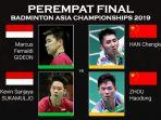 perempat-final-badminton-asia-championships-2019.jpg