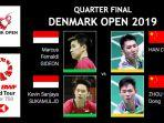 perempat-final-denmark-open-2019.jpg
