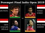 perempat-final-india-open-2019.jpg