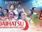 perempat-final-indonesia-masters-2019.jpg