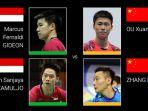 perempat-final-indonesia-open-2019.jpg