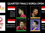 perempat-final-korea-open-2019.jpg