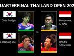 perempat-final-md-thailand-open-2021.jpg