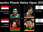 perempat-final-swiss-open-2019.jpg