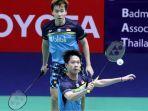 perempat-final-thailand-open-2019-ganda-putra.jpg
