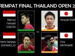 perempat-final-thailand-open-2019.jpg